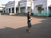 Bogor_nov06_039