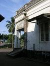 Bogor_nov06_041