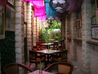 Cafe_galeri_cemara