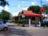 Cafe_senan_giri
