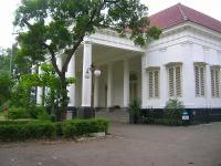 Ex_mahkamah_agung
