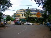 Jun07_053