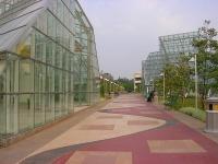 Jun07_menten_park_1