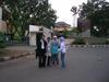 Mawasisiwi_ikip_032