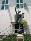 Museum_nasional_sejalah_nov06_028