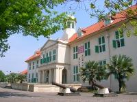Museum_sejalah_nov06_046