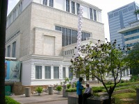 National_museum_jun07
