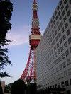 Tokyo_tower_006