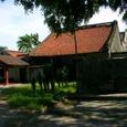 Tangerang_kinkou