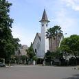 _gereja_paulus_depan