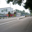 Jaksaagung_1