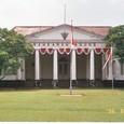 Mahakamagung
