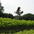 Deponegoro di Jl.Diponegoro