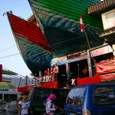 Bandung_aug08_288