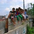 Bogor_07_014