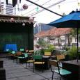 Cafe_jaksa