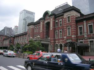 00_tokyo_station
