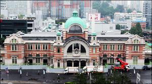 Seoul_old_station