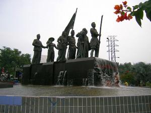 Apr_2006_046