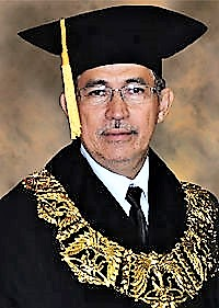 Rektor_ui_muhammad_anis_2