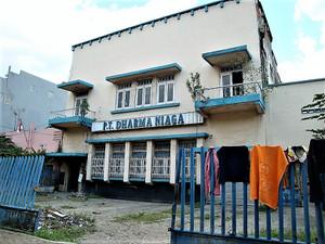 00_dharma_niaga_09_batavia_b