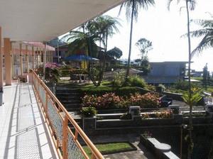 Sarangan_hotel