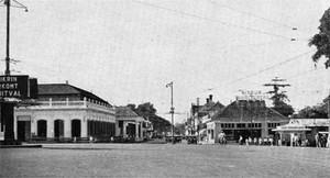 Ilwjakarta5rijswijkharmonieplein193