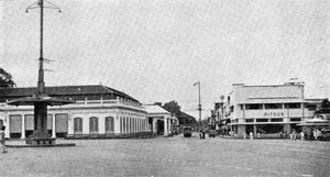 Ilwjakarta5rijswijkharmonieplein1_2