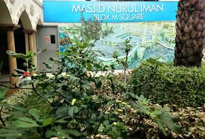 00masjid_nuruliman