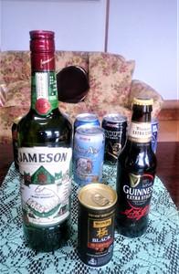 Irish_wisky