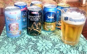 Crft_beer_2