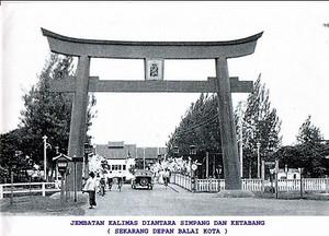 Surabaya_torii7