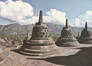 Borobudur_card1