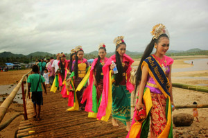 Penyelenggaraan_festival_putri_mand