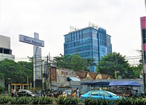 Bisnis_indonesia