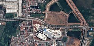 00_aeon_garden_city_google