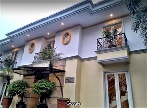 Hotel_hang_tua