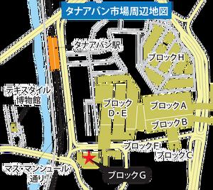 Map_tabang_jakartasimbun_53_2jpg