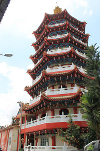 Pagoda_of_tua_pek_kong_temple