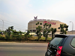 00_sogo_alam_toll_tangeran_22oct14