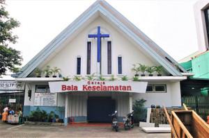 Bala_keselamatan_mangga_besar_20100