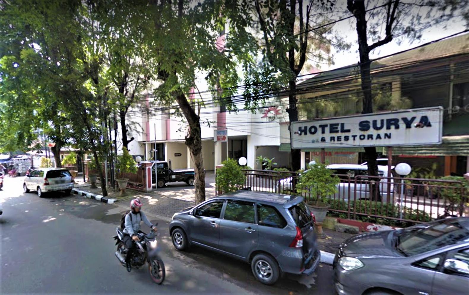 Hotel-surya_1